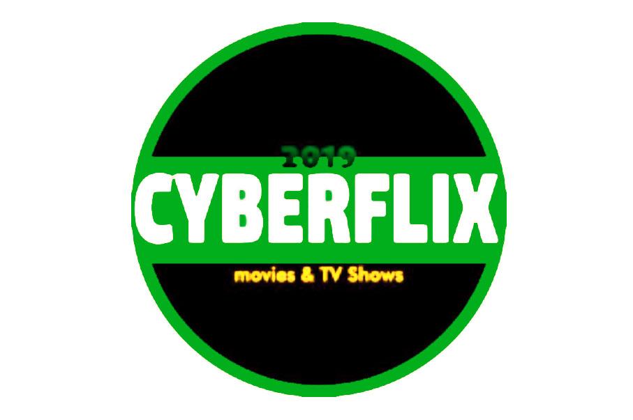 Cyberflix firestick app - Install Best Firestick App