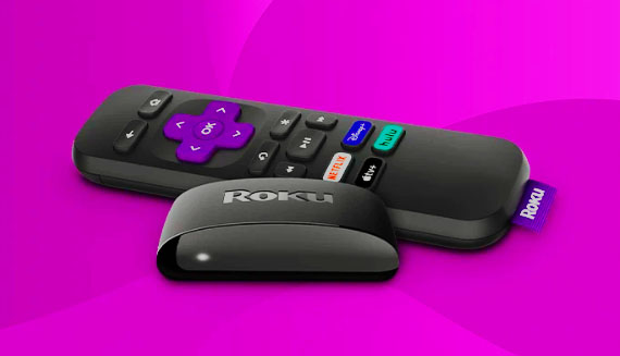 What is Roku TV? - Types, Price, Channels in 2021